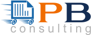 pbconsulting.it